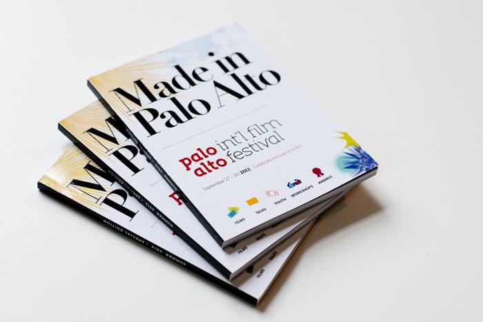 Kaitlin-Sullivan-design-PAIFF-16