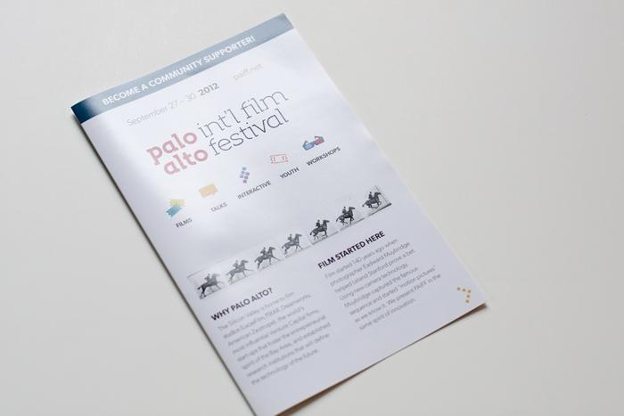 Kaitlin-Sullivan-design-PAIFF-29