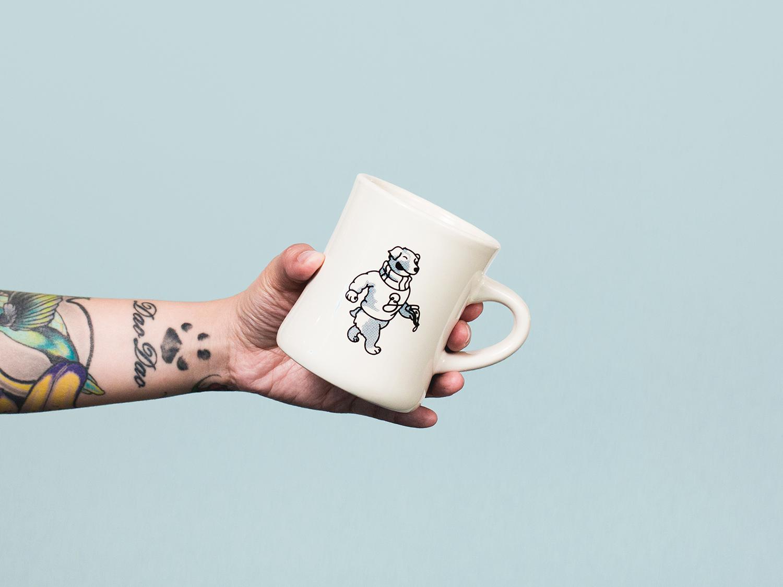 swag-mug-small