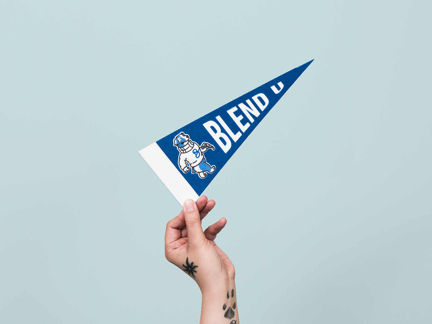 swag-pennant-small