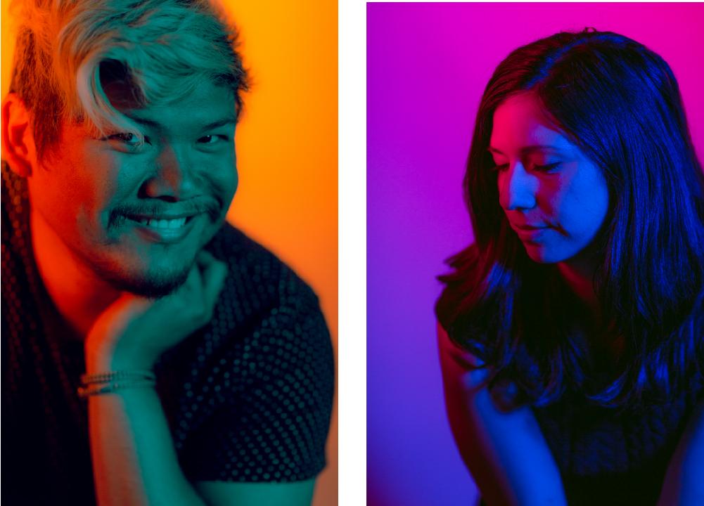 Blend-pride-portraits-02