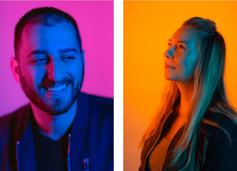 Blend-pride-portraits-04