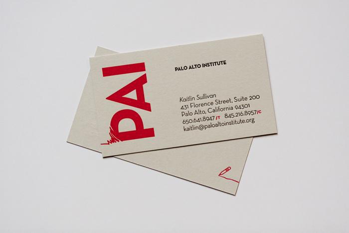 Kaitlin-Sullivan-design-PAI-15