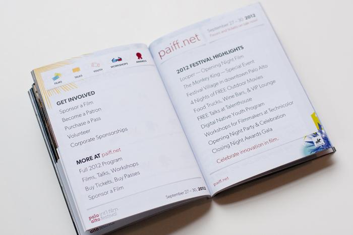 Kaitlin-Sullivan-design-PAIFF-19