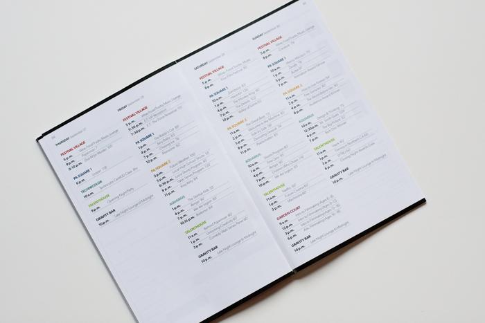 Kaitlin-Sullivan-design-PAIFF-45