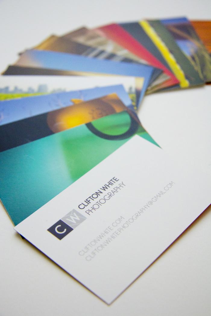 KaitlinSullivan-design-Clifton-White-1