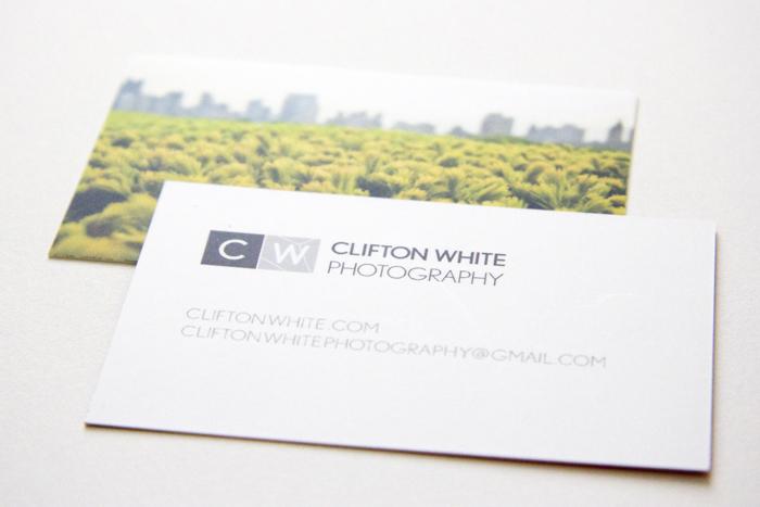 KaitlinSullivan-design-Clifton-White-4