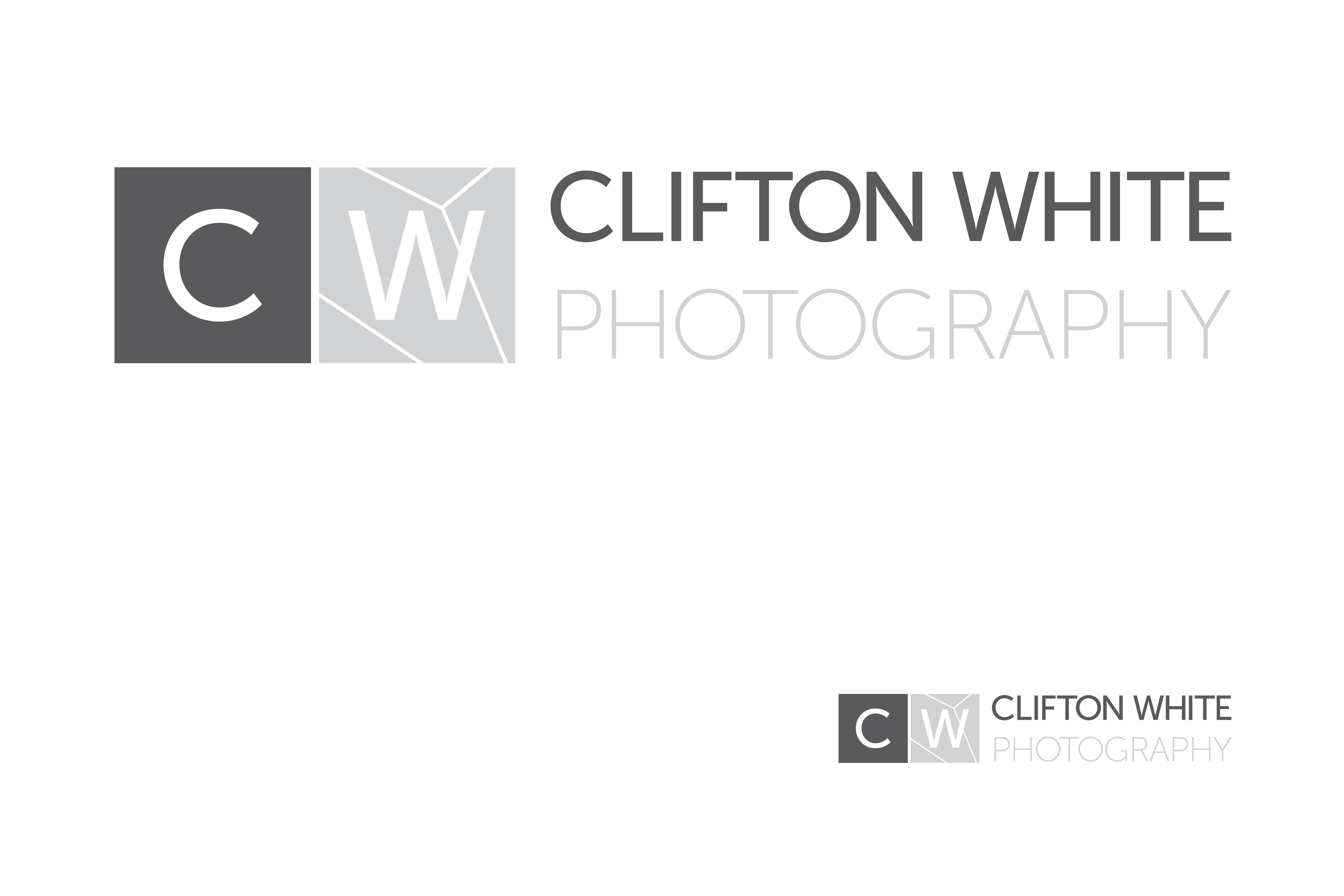 KaitlinSullivan-design-Clifton-White-5