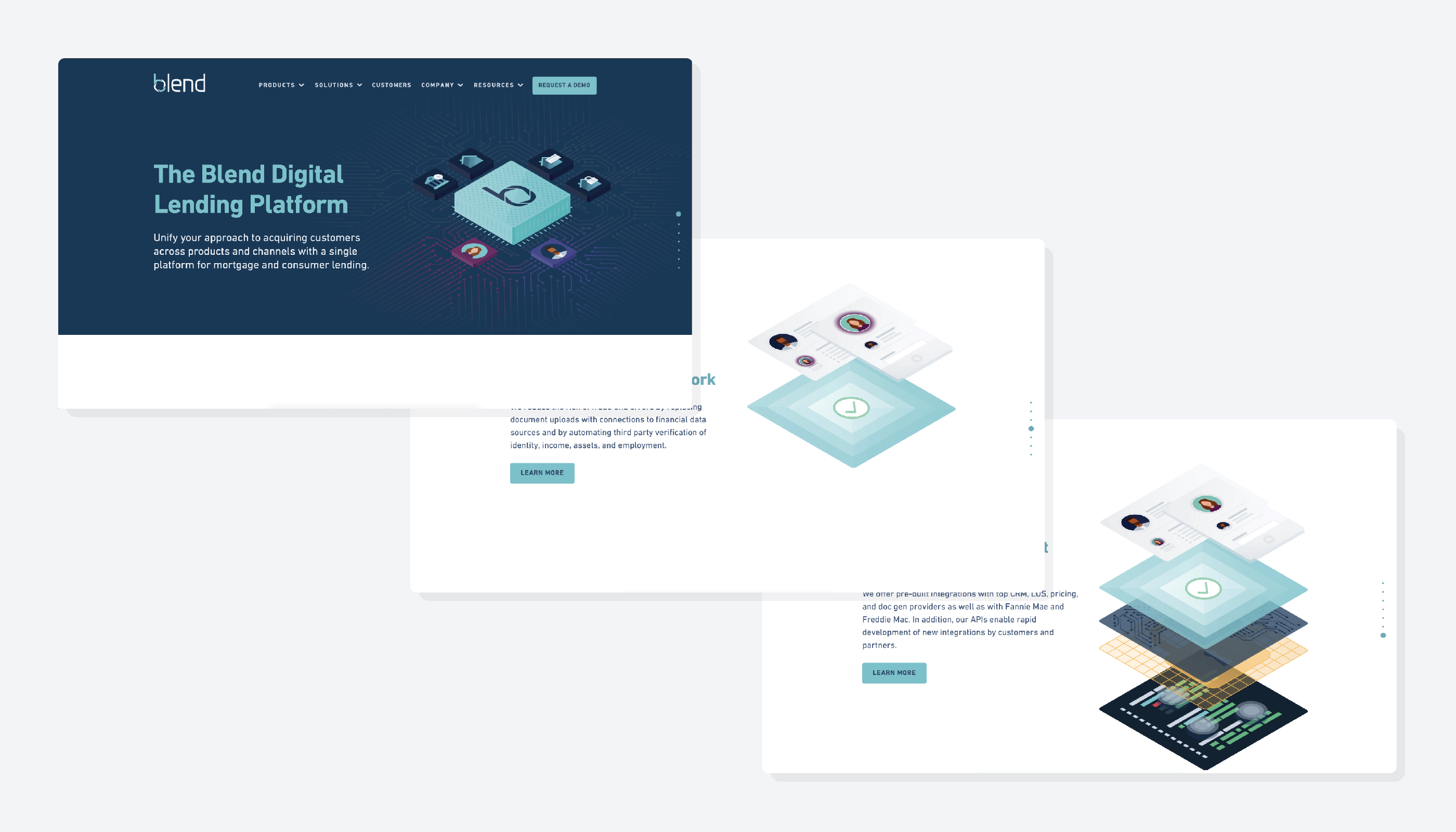Blend-platform-page-small