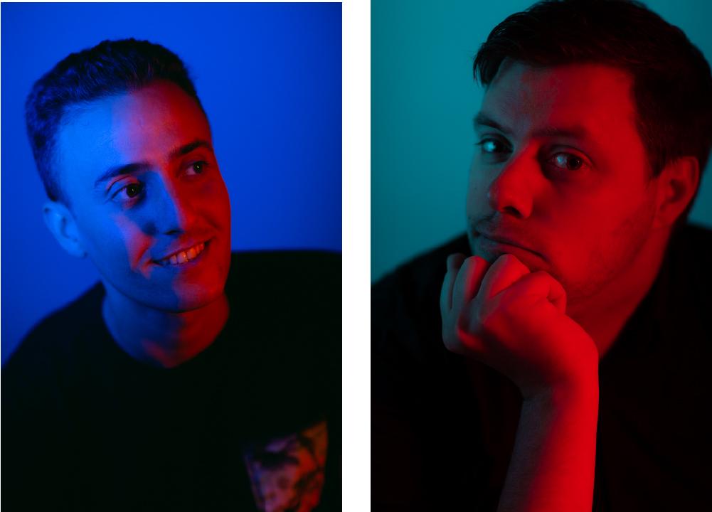 Blend-pride-portraits-03
