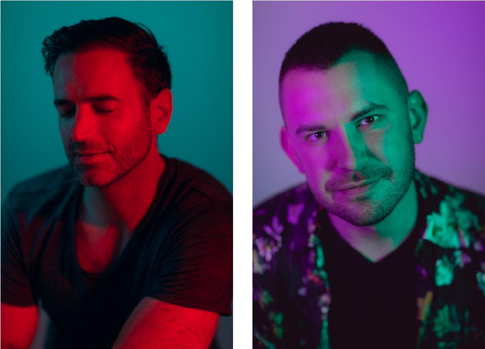 Blend-pride-portraits-05