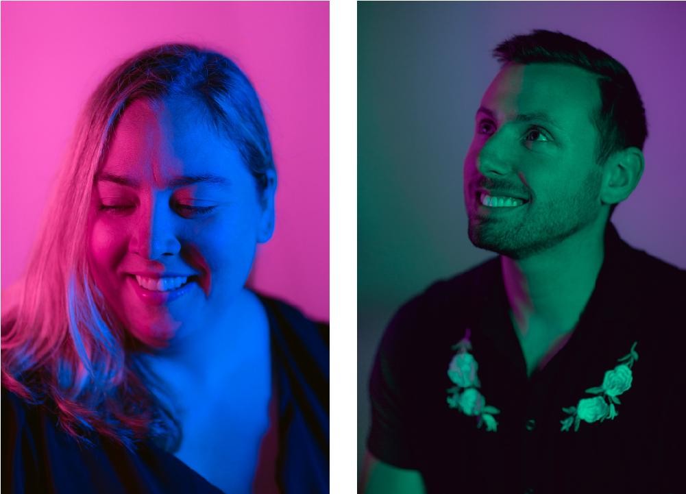 Blend-pride-portraits-06